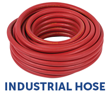 construction---industrial-hose1