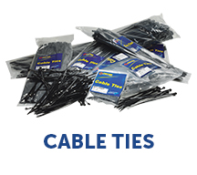 manufacturing---cable-ties2